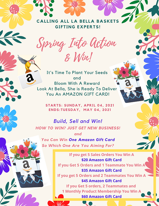 Spring Into Action & Win! (3).png