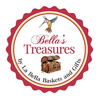 BellasTreasure-Sticker.jpg