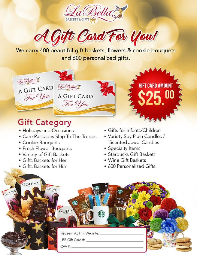 LabellaBaskets-GiftCards-25.jpg