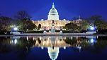 washington-dc-capitol.ngsversion.1435610