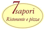 logo%20corretto_edited.jpg