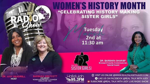 WOMEN HISTORY MONTH 3.2.2021.jpg