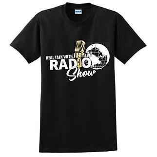 REAL TALK WITH JUDY RADIO SHOW - CREW -N
