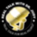 Real Talk Logo.png