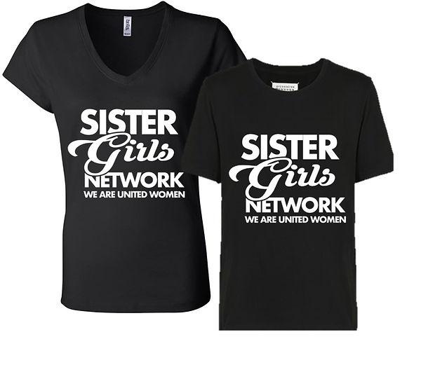 sister girls network.jpg