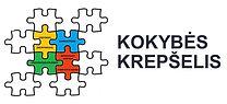 KK_projekto_logo.jpg