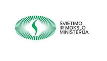 ŠMM-400x230.png