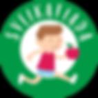 Sveikatiada logo PNG.png