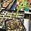 Thumbnail: Drimiopsis maculata