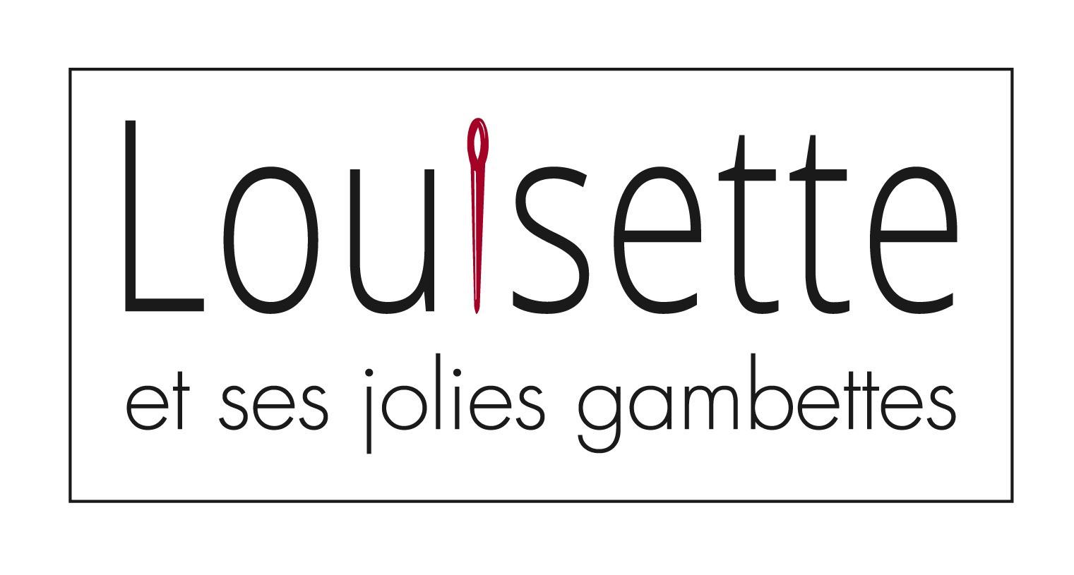 fb8326264b8395 Louisette | Le Lookbook