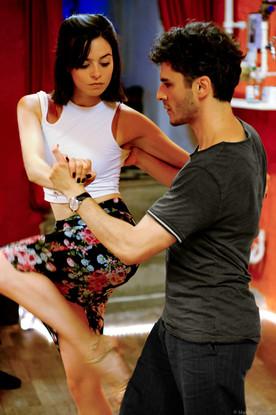 Paolo&Elena.jpg