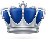 silver-crown-vector-4556639.jpg