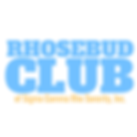 Rhosebud Club