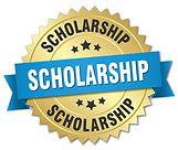 scholarships_3.jpg