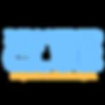 Rhosebud Icon.png