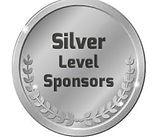 silver sponsor.jpg