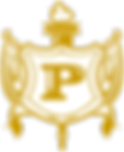 SGRho_Official_PHILO_Color_Shield__2_.pn