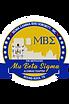 DRAFT MBS Logo 1 (4).png