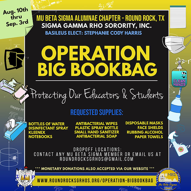 Operation Big Bookbag.jpg