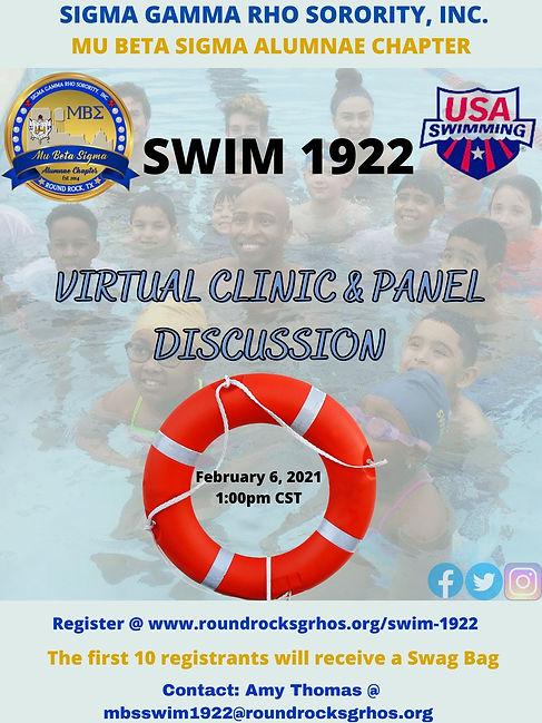 MBS 2021 Swim 1922.jpg