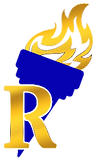 rhoer_shield.png