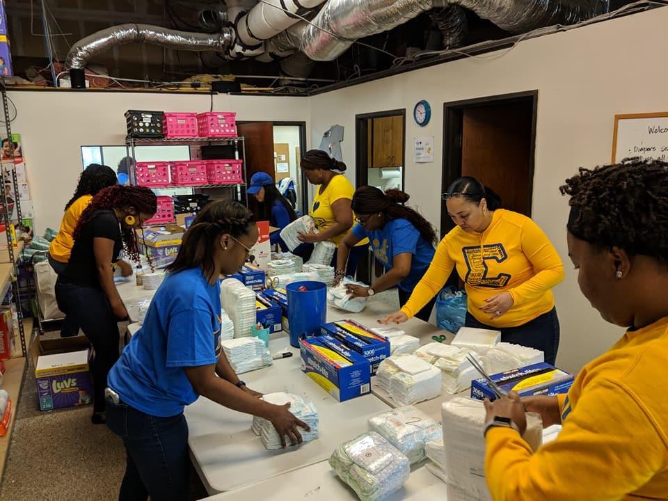 MBS Volunteerism.JPG