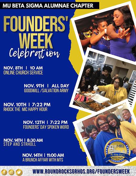 Founders Week Activities.jpg