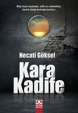 kara_kadife.jpg