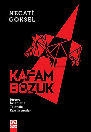 kafam Bozuk_kapak_son.jpg