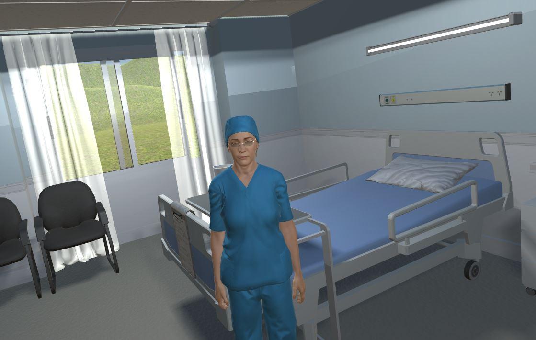 MedicInWard.JPG