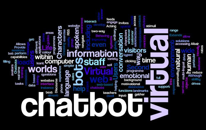 chatbot4.jpg