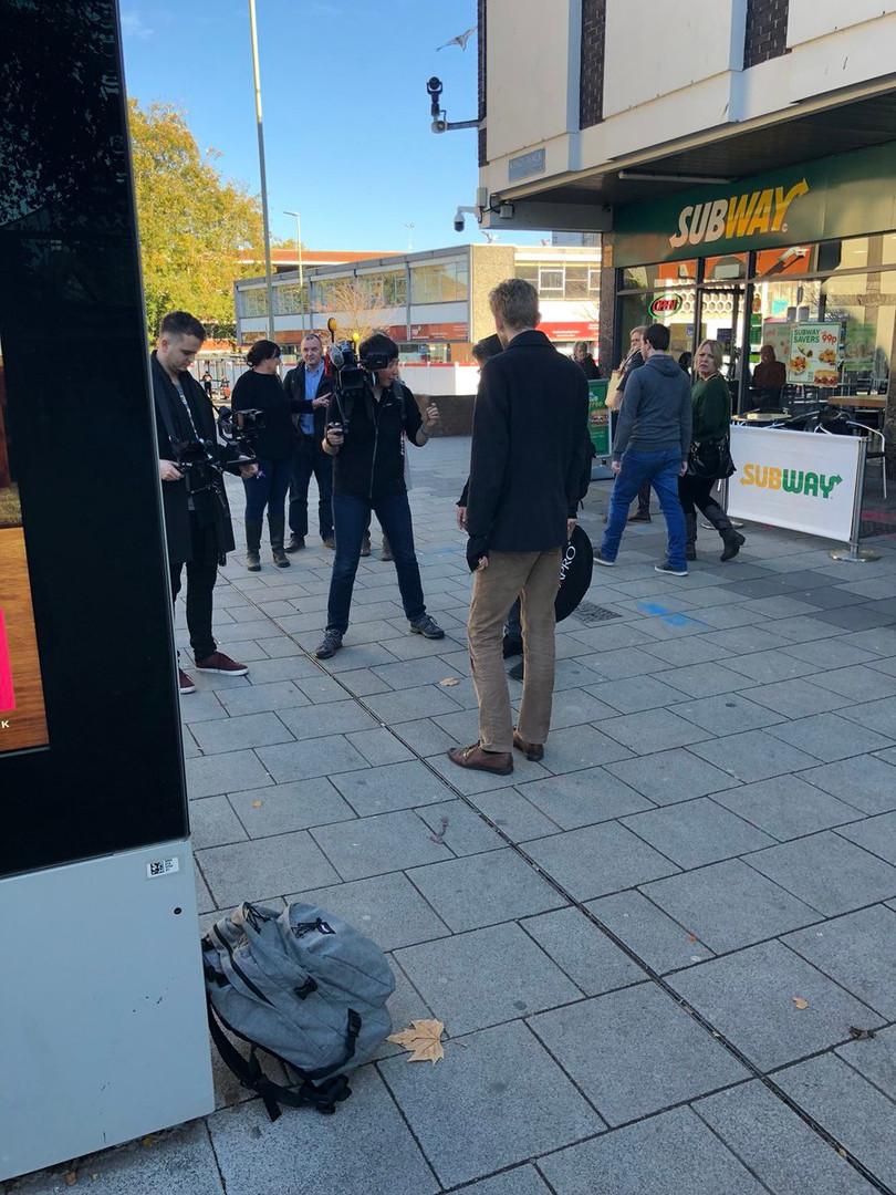 CRiB - filming.jpg