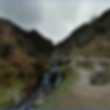 CMV Photosphere - Waterfall - NormalMode