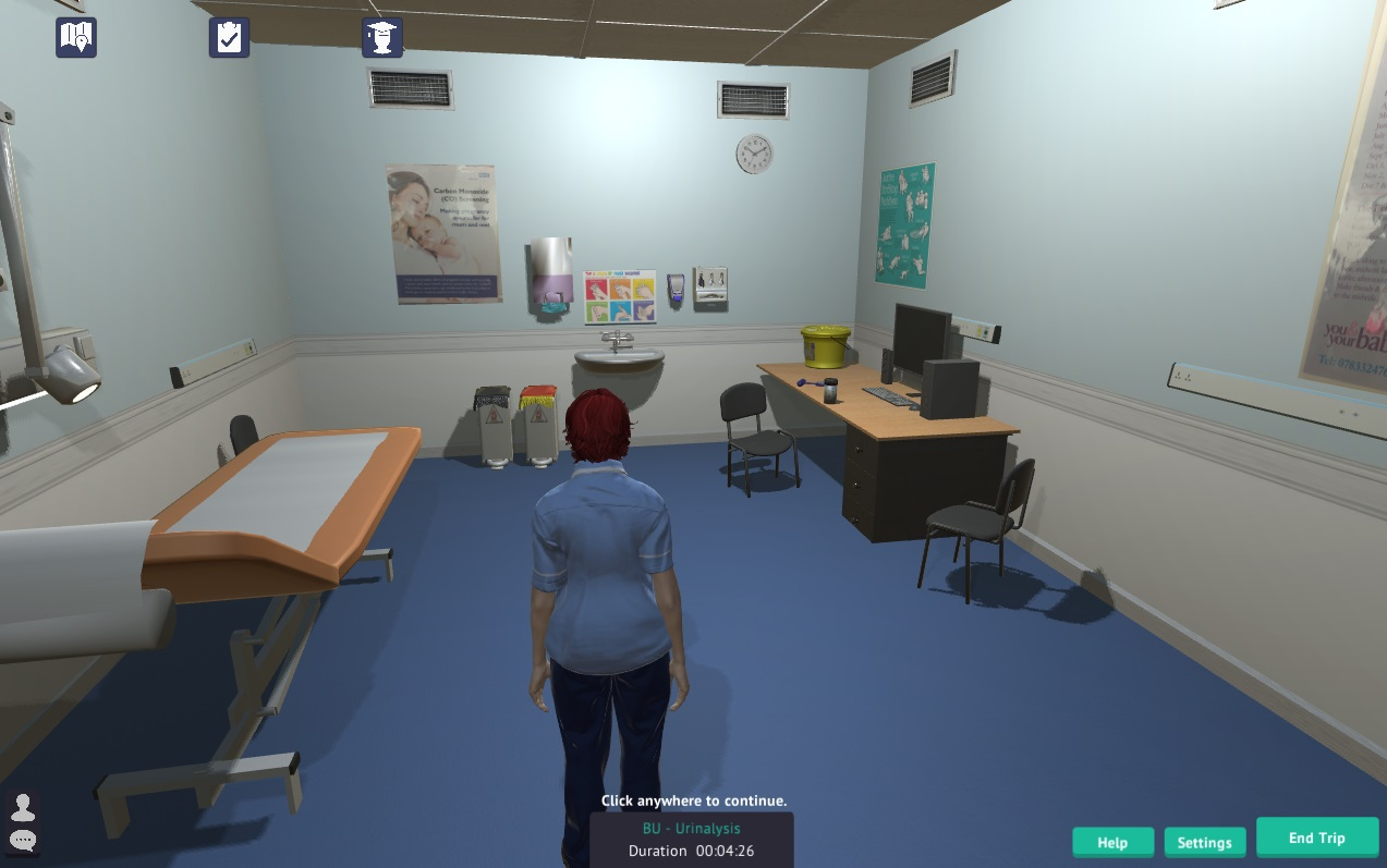 ConsultingRoom_desk_sm