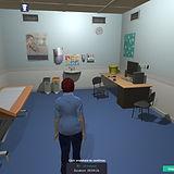 ConsultingRoom_desk_sm.jpg