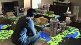 hololens_minecraft.jpg