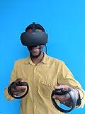 nash_oculusgo_controllers.jpg
