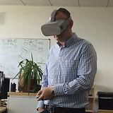 OculusGo_Iain.JPG