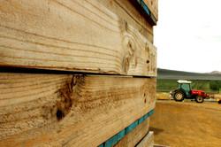 Coal Valley Orchard Farm Tractors