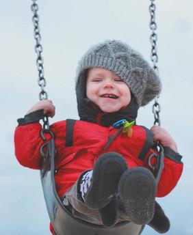 Swing away with happiness.jpg