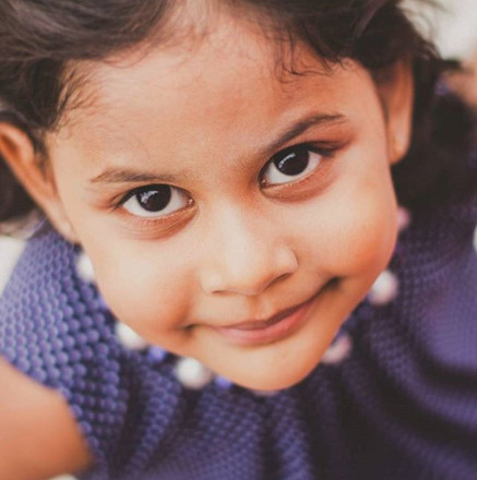 #kidshoot #kid #kidsphotography