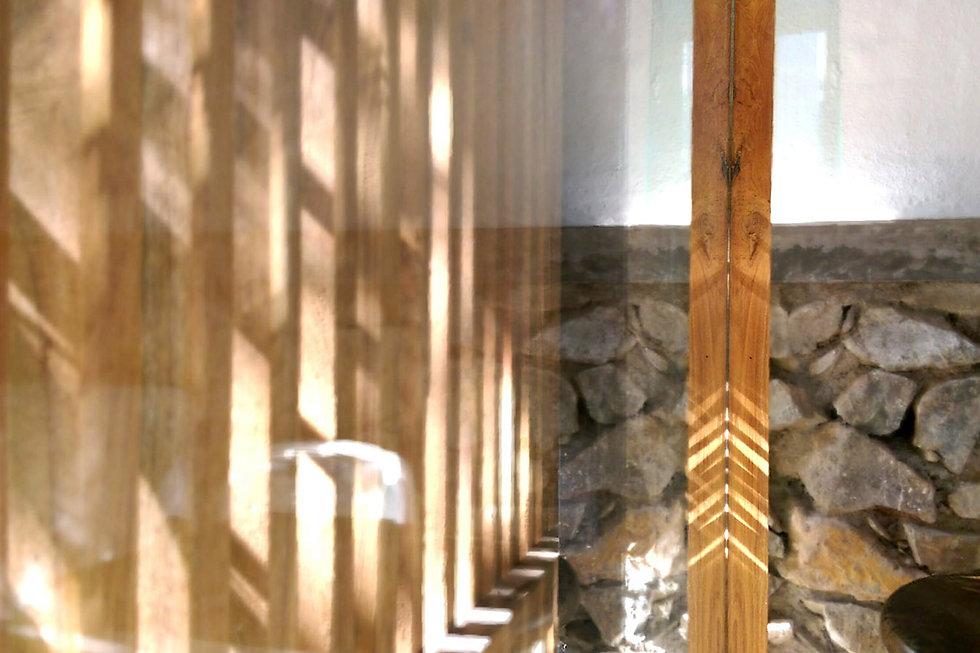 AJA_Pavilion_23.jpg