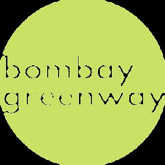 BG-Logo-Full-Circle-Transparent-Text.png