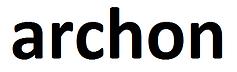 logo archon 1.png