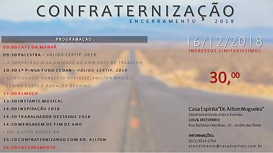 ENCERRAMENTO 2018.png