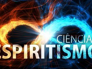 Porquê o espiritismo não é ciência