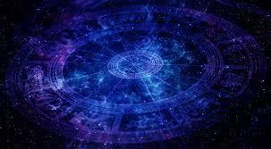 Previsões astrológicas por um astrofísico