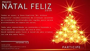 NATAL FELIZ 2019 - CARTAZ.jpg