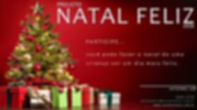 NATAL FELIZ 2018 - CARTAZ.png