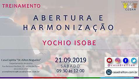 CURSO ABERTURA - 2019.jpg